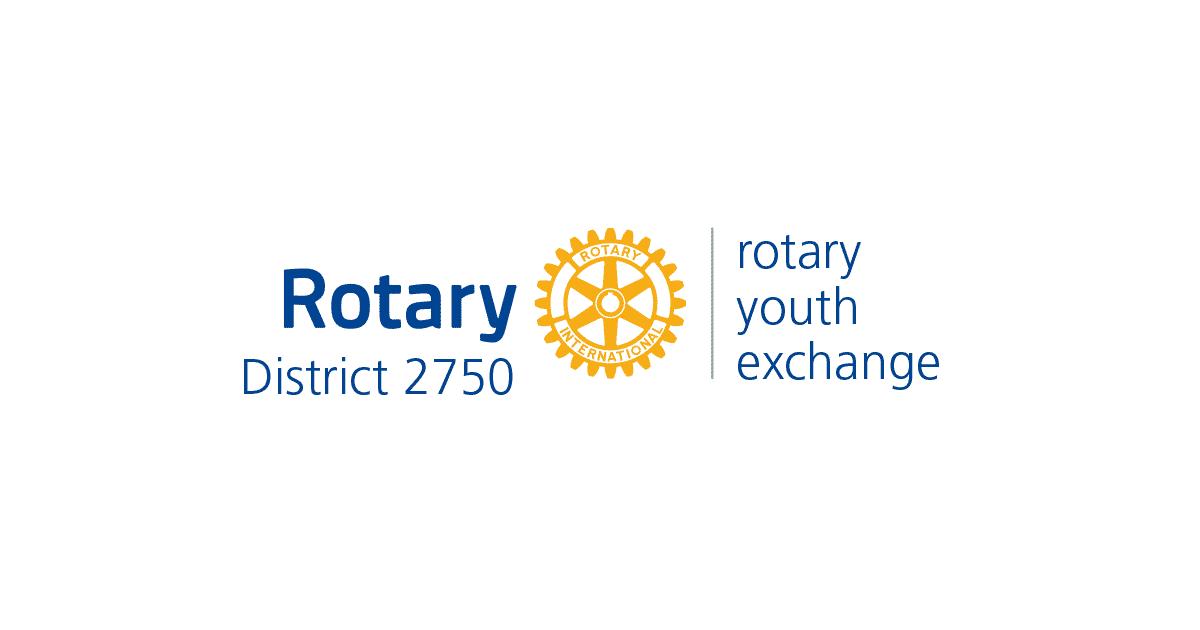 【ROTEX主催】海外に興味のある中高生集まれ!ロータリー青少年交換プログラム説明会・座談会